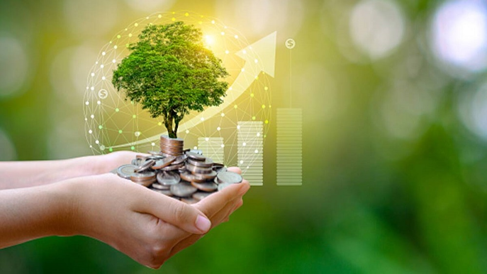 Why_Businesses_Should_Embrace_Corporate_Social_Responsibility