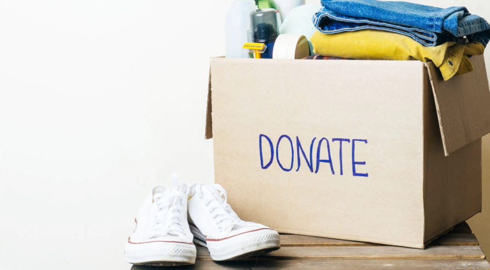 How_You_Can_Donate_Your_Old_Shoes_to_the_Needy