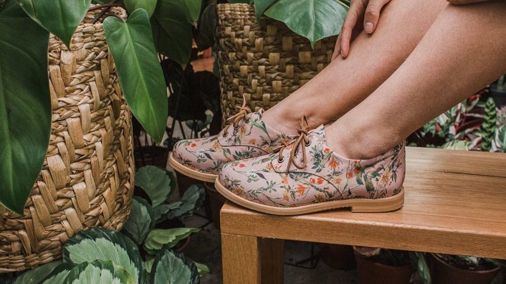 What Are Vegan Shoes? Why Should You Go for Vegan Shoes?