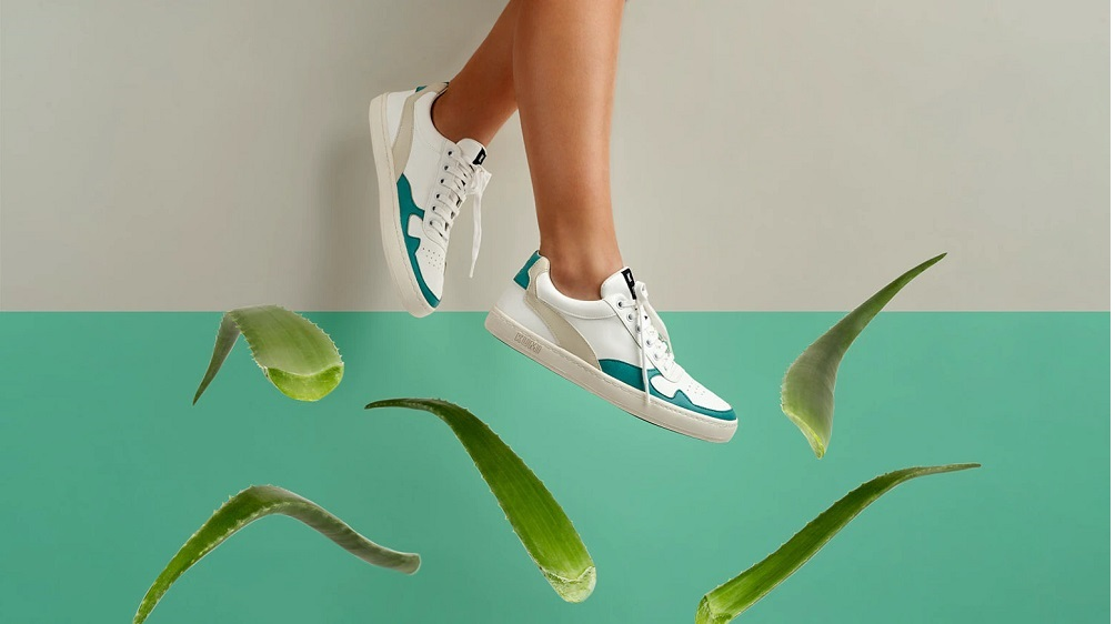 Sustainable_Sneakers