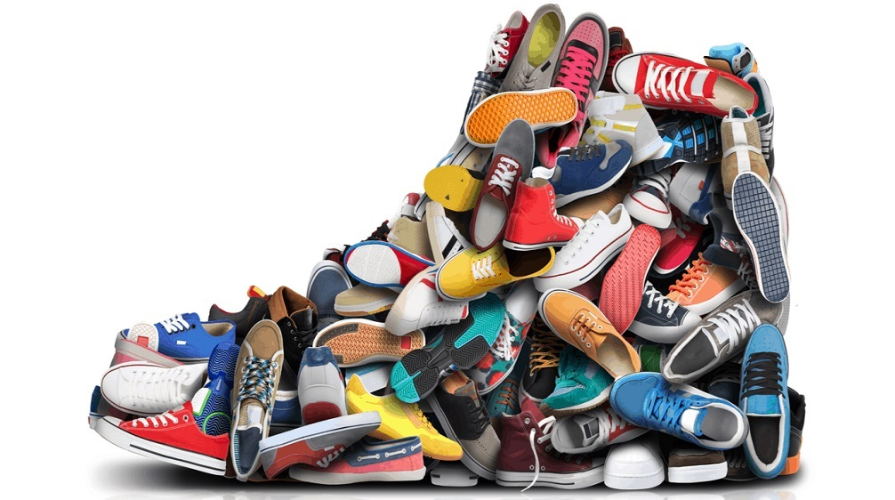 Protect_Environment_through_Reuse_of_Old_Shoes