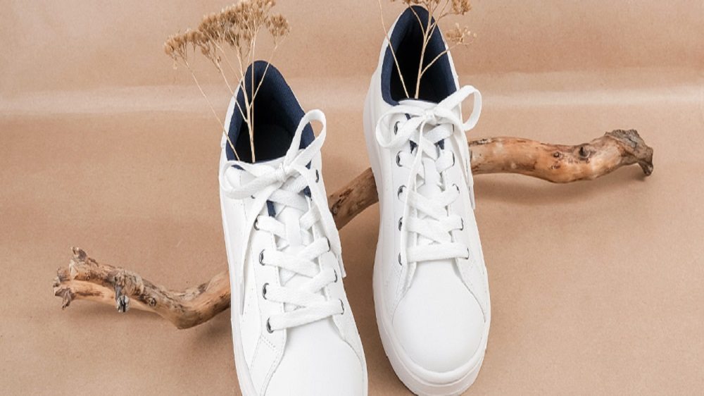 Care_For_Vegan_Shoes
